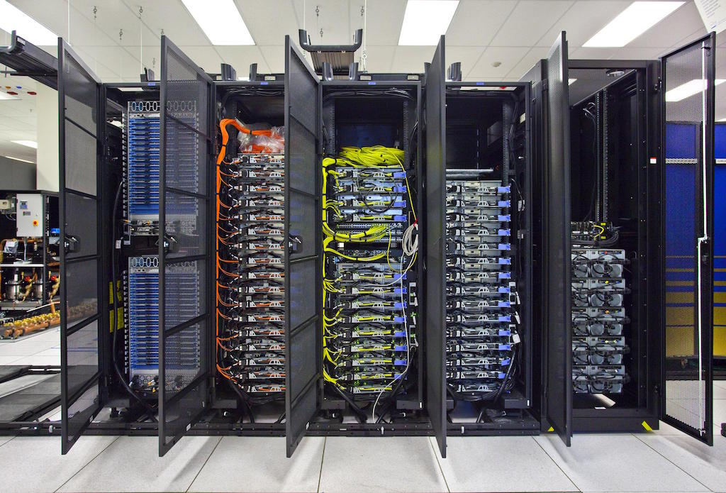 залить сервер самп хостинг